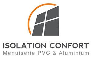 Isolation confort - Menuiserie, alu & PVC