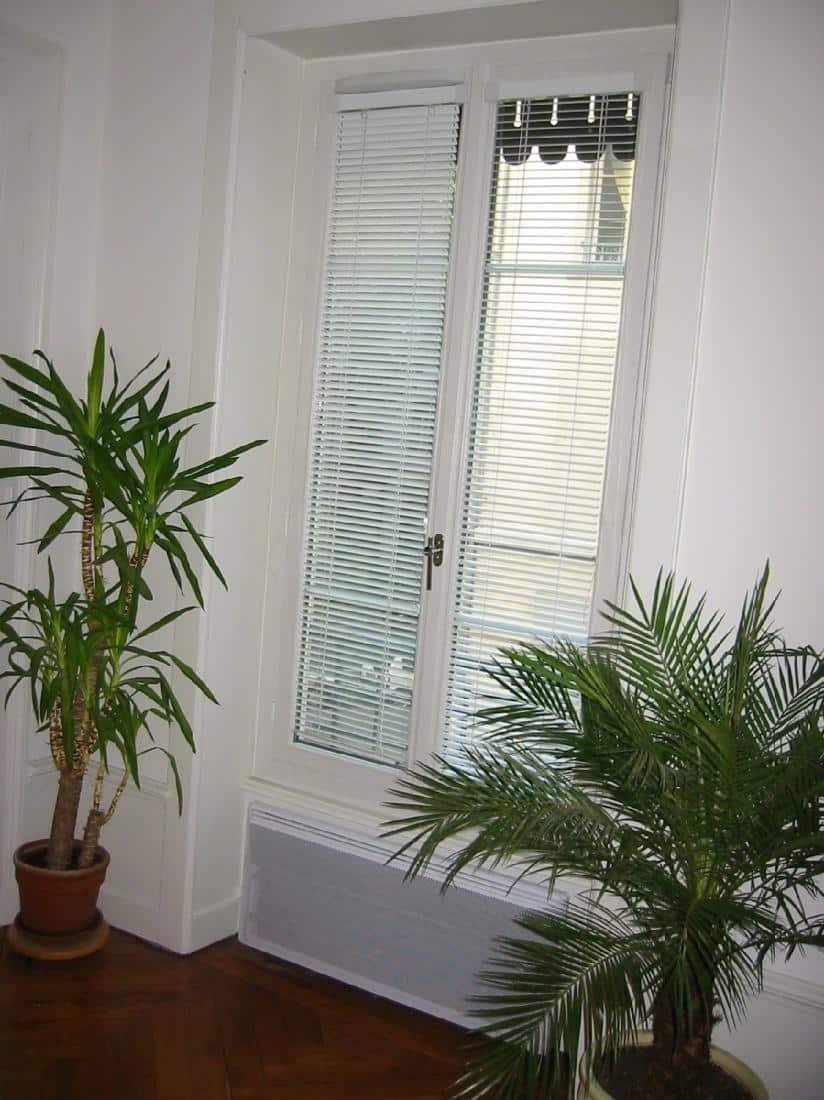 Isolation Confort - Fabricant de fenêtre en PVC à Lyon (Rhône)