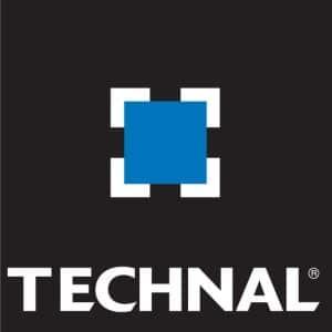 Technal est le partenaire Isolation Confort dans la fourniture de profilés aluminium destinés à la fabrication de menuiseries