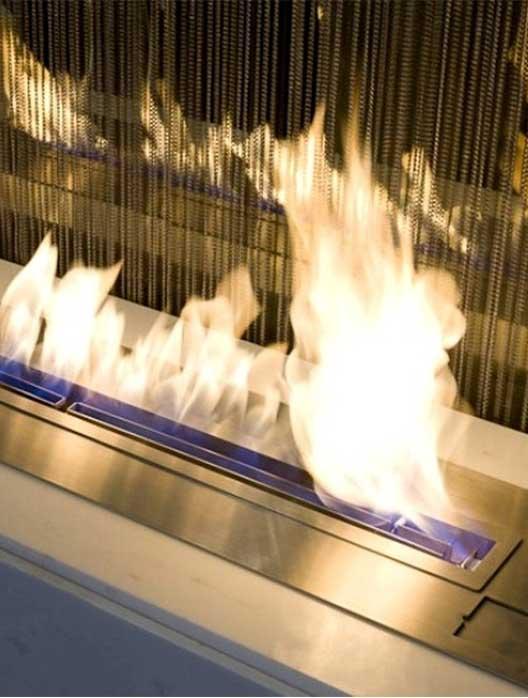 Comme pour vos menuiseries PVC/Aluminium, financez votre sytème de chauffage avec l'éco-prêt à taux 0