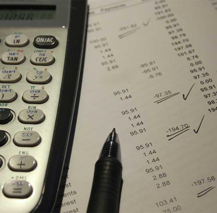 Financez vos menuiseries PVC et aluminium, aluminium grâce au CITE