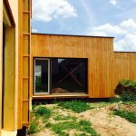 Isolation Confort - Fabrication de menuiseries aluminium dans le Rhône