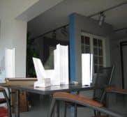 Réalisations fenêtre en PVC
