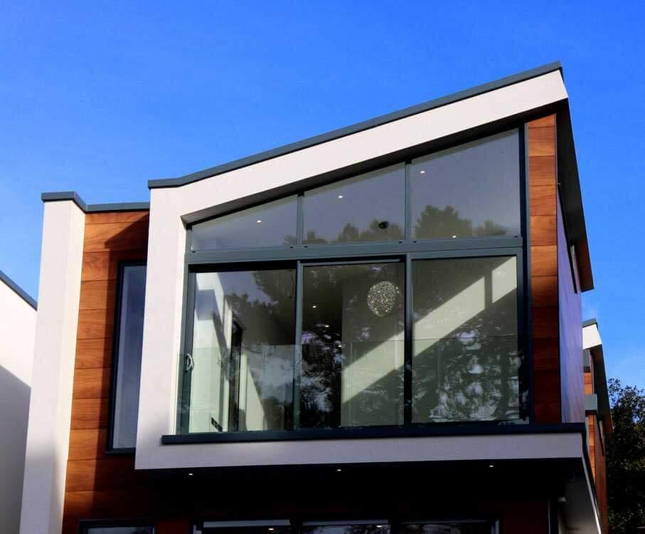 Quels sont les logements concernés par l'éco-prêt à taux 0 ? Vais-je pouvoir financer mes menuiseries PVC ou aluminium ?